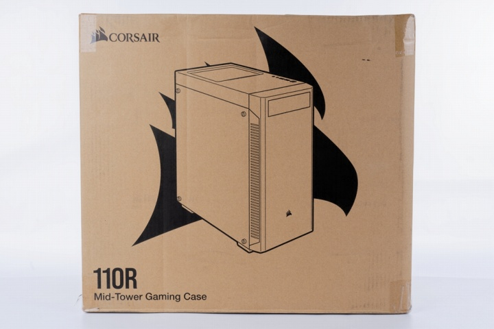 Corsair_110R_Tempered_Glass_02.jpg