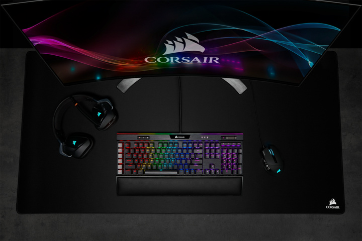 Corsair_MM500_Extended_3XL_05.jpg