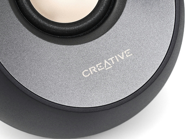 Creative_Pebble_V2_07.jpg