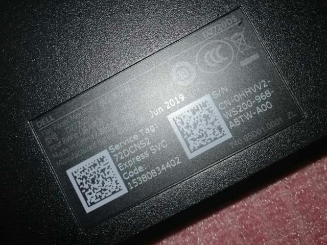 D2720D_08.jpg