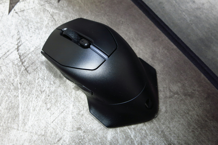 DELL_ALIENWARE_AW310M_Review_06.jpg