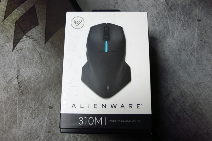 DELL_ALIENWARE_AW310M_Review_12.jpg