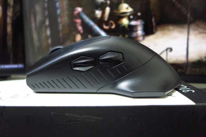DELL_ALIENWARE_AW310M_Review_16.jpg