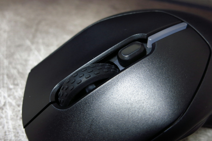 DELL_ALIENWARE_AW310M_Review_22.jpg