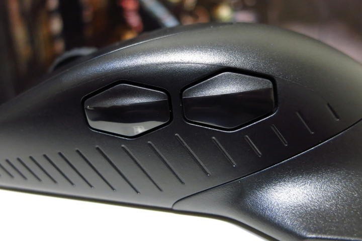DELL_ALIENWARE_AW310M_Review_24.jpg