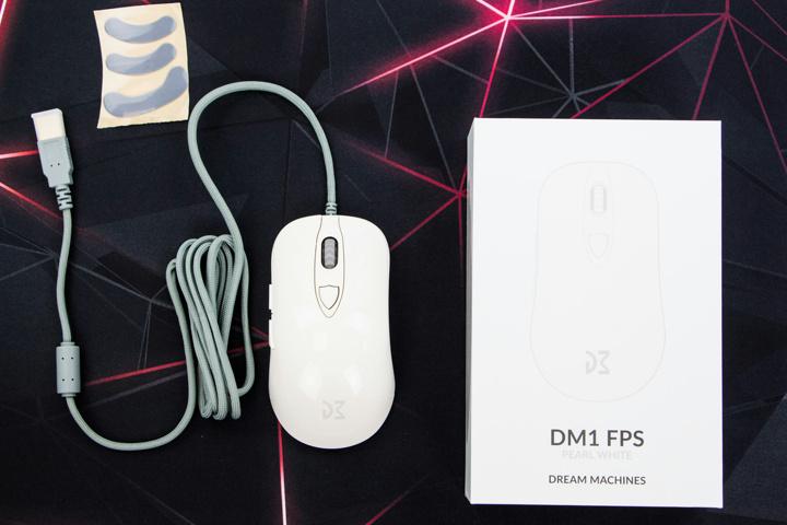 Dream_Machines_DM1_FPS_New_Model_01.jpg