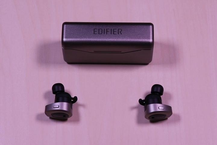 EDIFIER_TWS_NB_03.jpg