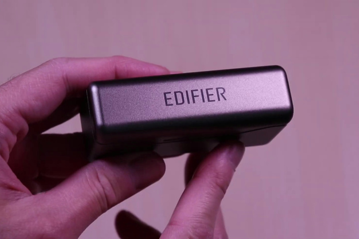 EDIFIER_TWS_NB_07.jpg