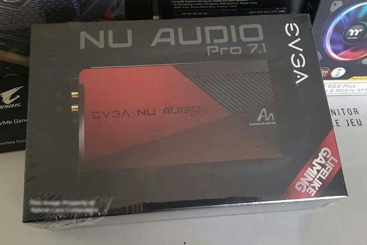 EVGA_NU_Audio_Pro_Release_01.jpg