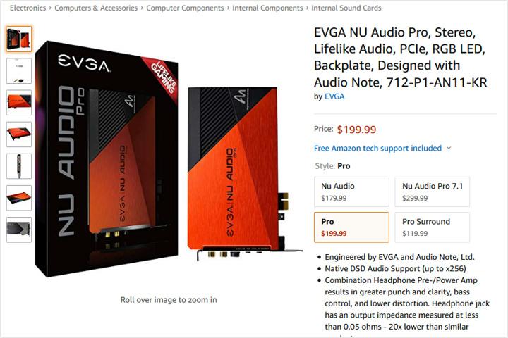 EVGA_NU_Audio_Pro_Release_03.jpg