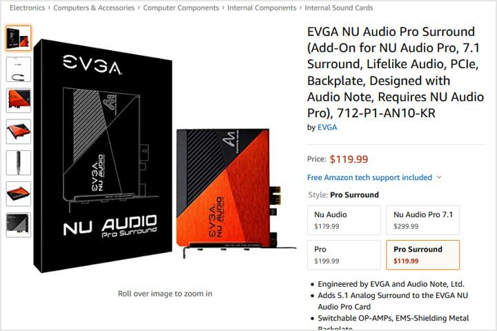 EVGA_NU_Audio_Pro_Release_04.jpg
