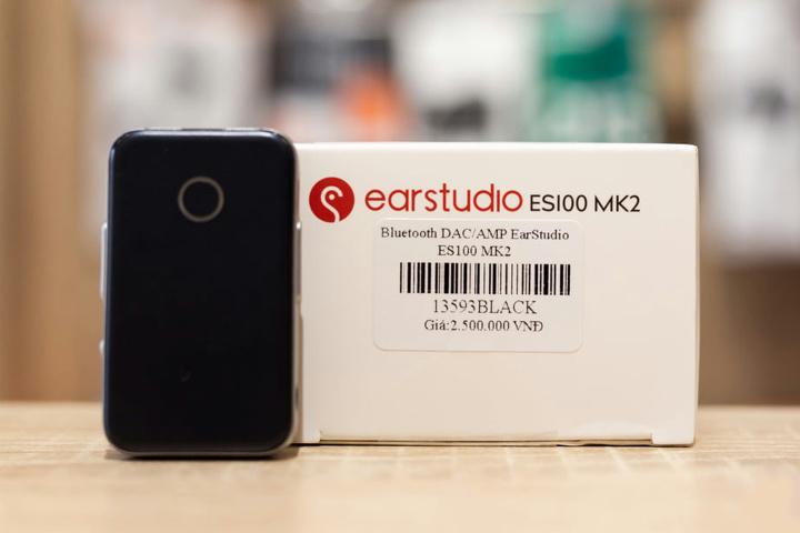 Earstudio_ES100_MK2_01.jpg
