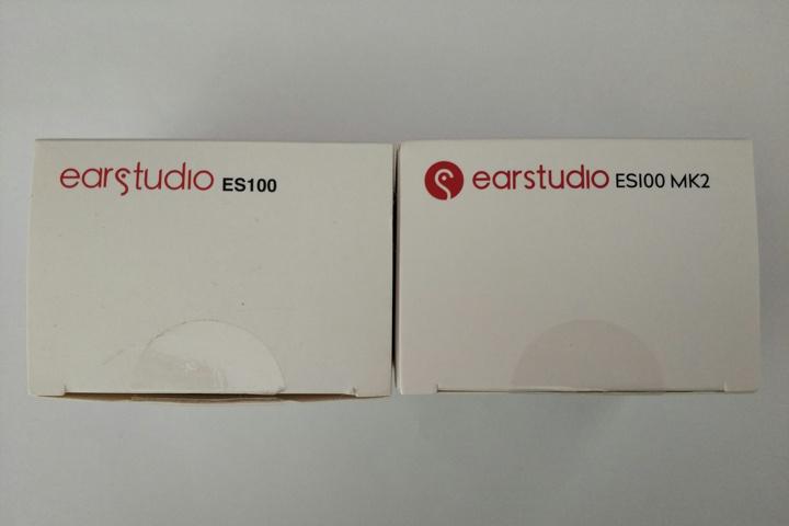 Earstudio_ES100_MK2_02.jpg