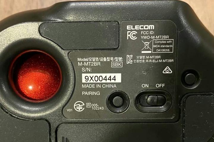 Elecom_M-MT2DRSBK_M-MT2BRSBK_07.jpg