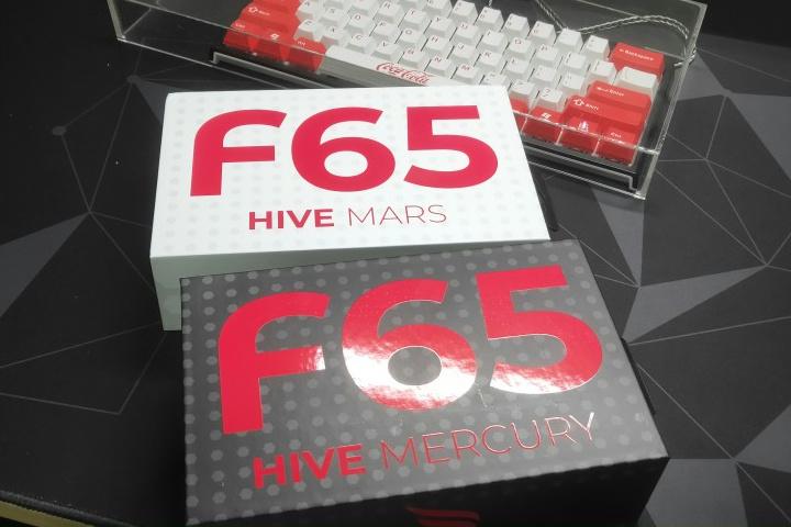 Fallen_Gear_F65_02.jpg