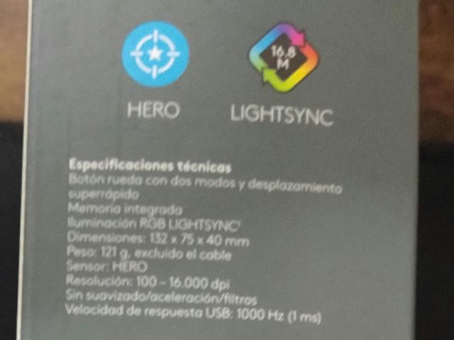 G502_SE_HERO_04.jpg
