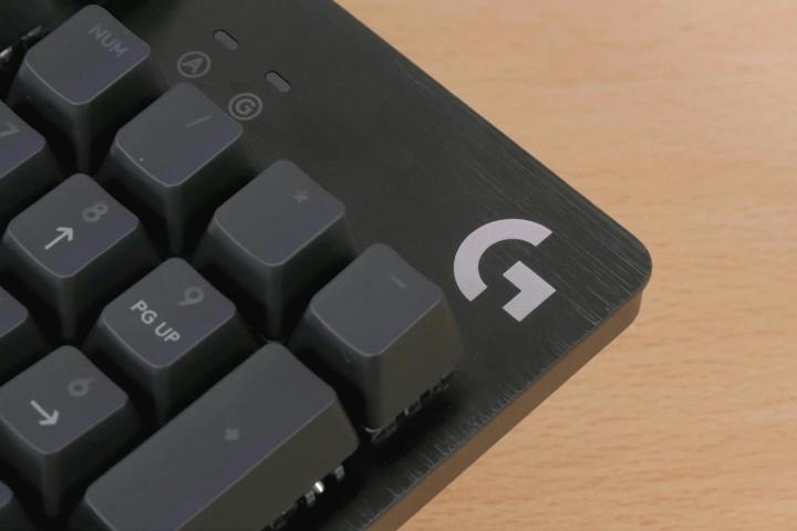 G512_SE_07.jpg