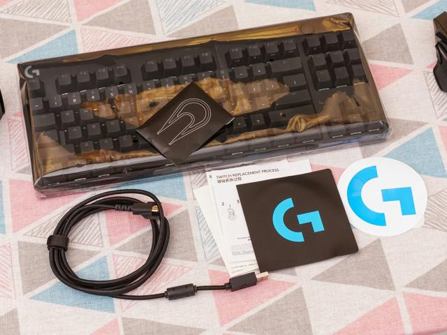 G_Pro_X_Mechanical_Gaming_Keyboard_10.jpg