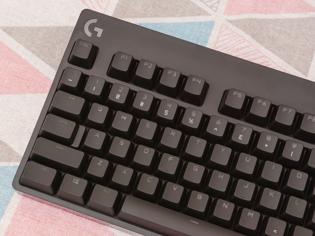 G_Pro_X_Mechanical_Gaming_Keyboard_14.jpg