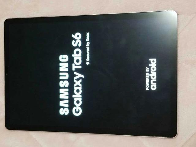 Galaxy_Tab_S6_03.jpg