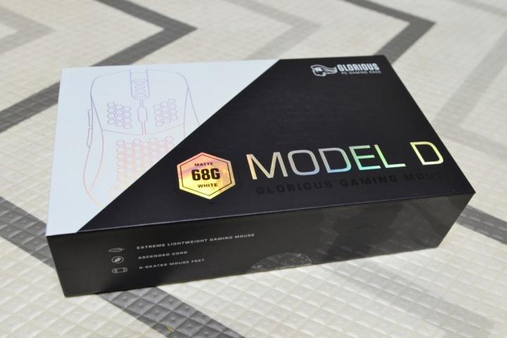 Glorious_Model_D_02.jpg