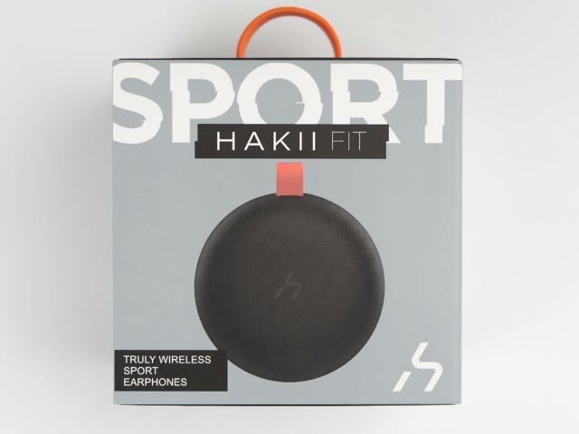 HAKII_FIT_01.jpg