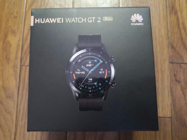 HUAWEI_WATCH_GT_2_02.jpg