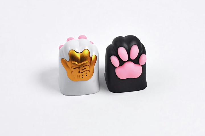 HolyOOPS_Cat_Keycap_03.jpg