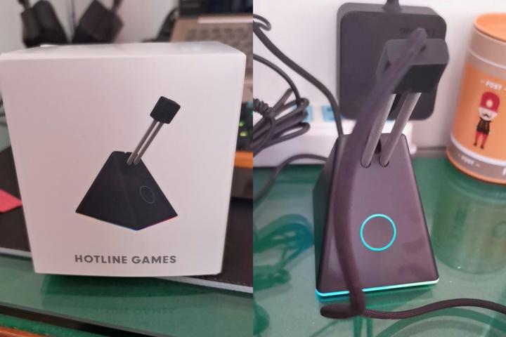 Hotline_Games_4RGB_01.jpg