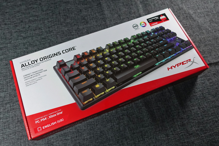 HyperX_Alloy_Origins_Core_01.jpg