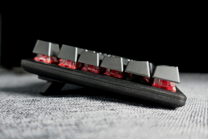 HyperX_Alloy_Origins_Core_07.jpg