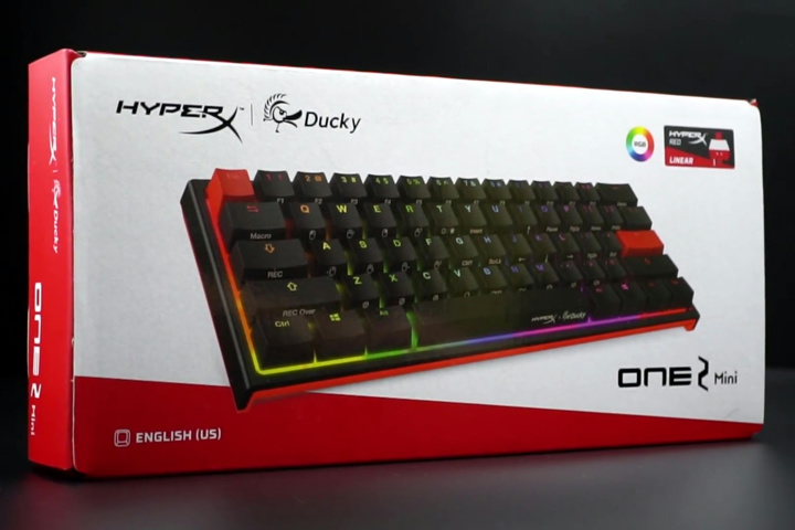 HyperX_Ducky_One_2_Mini_01.jpg
