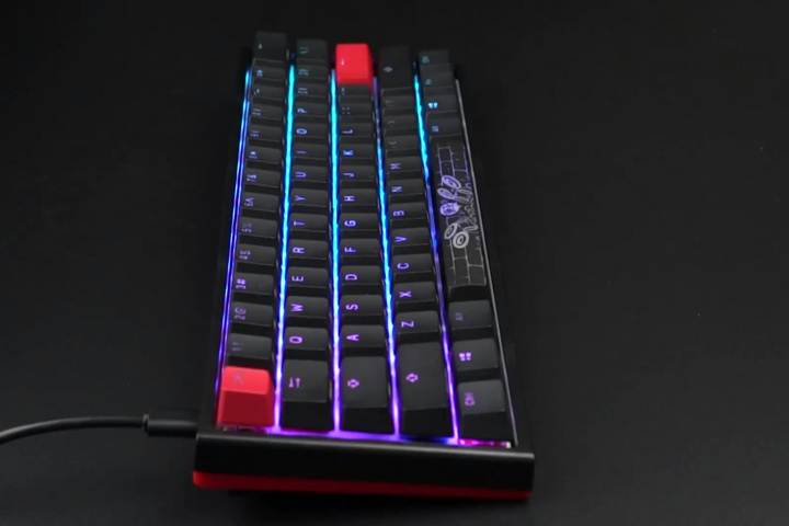 HyperX_Ducky_One_2_Mini_12.jpg