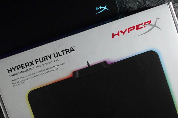 HyperX_FURY_Ultra_01.jpg