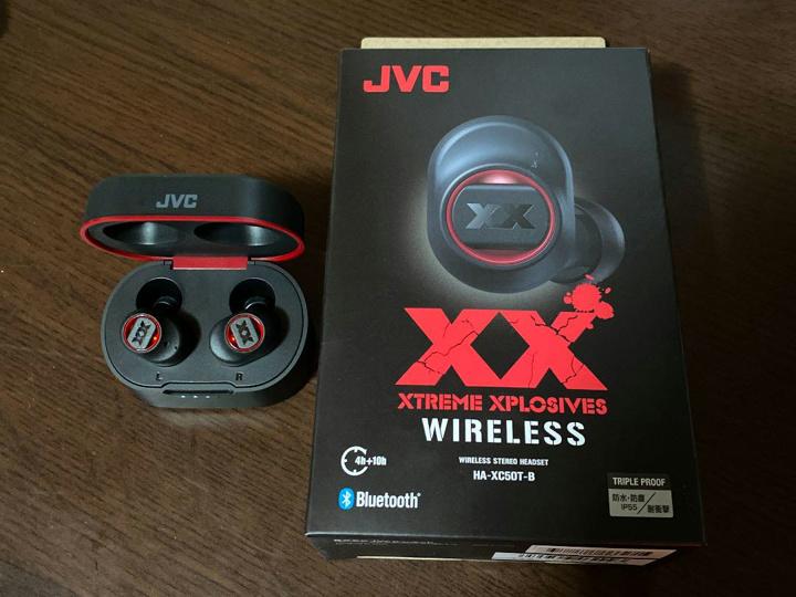 JVC_HA-XC50T_08.jpg