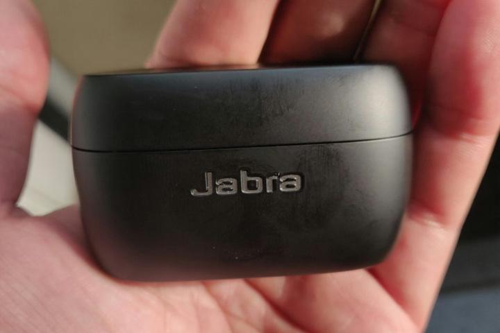 Jabra_Elite_75t_Sale_04.jpg