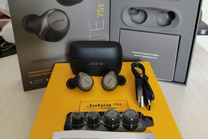 Jabra_Elite_75t_Sale_08.jpg