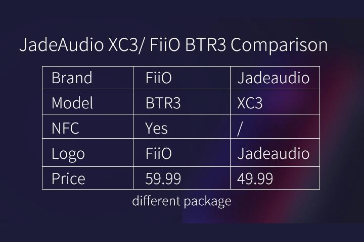JadeAudio_XC3_04.jpg