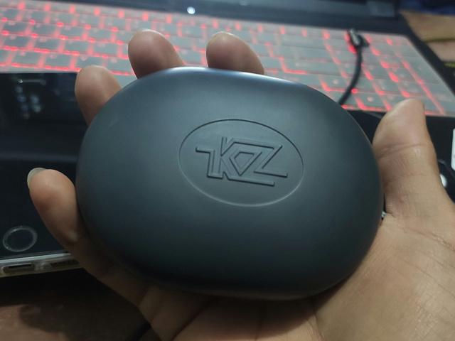 KZ_E10_16.jpg