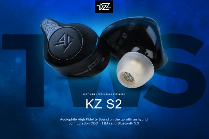 KZ_S2_01.jpg