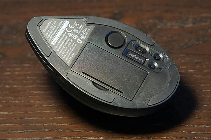Kensington_Pro_Fit_Ergo_Vertical_Wireless_Trackball_05.jpg