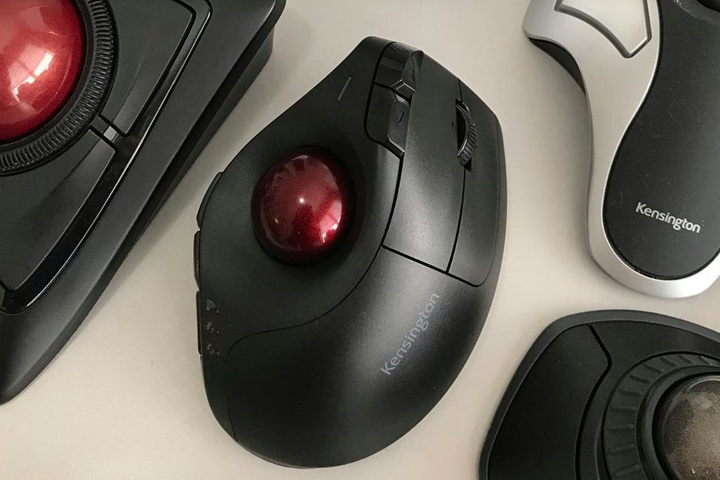 Kensington_Pro_Fit_Ergo_Vertical_Wireless_Trackball_06.jpg