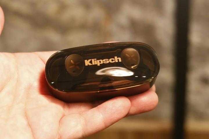 Klipsch_S1_True_Wireless_06.jpg