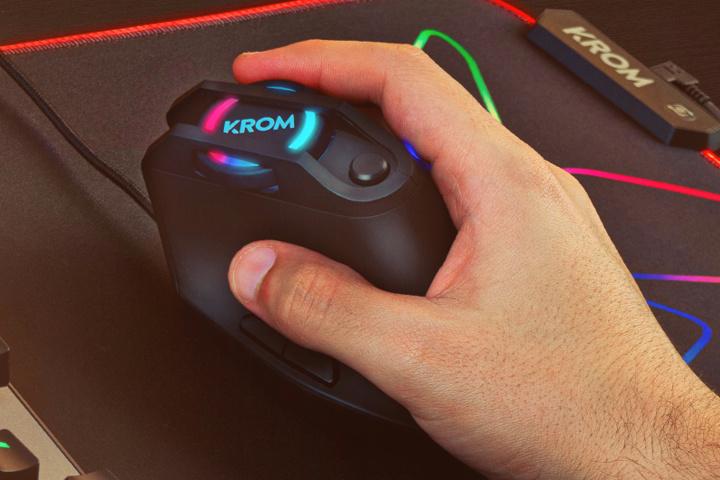 Krom_Gaming_Kaox_02.jpg