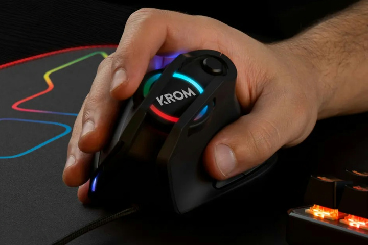 Krom_Gaming_Kaox_03.jpg