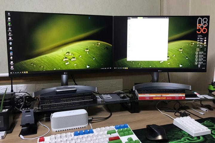 LG_24ML600S-W_10.jpg