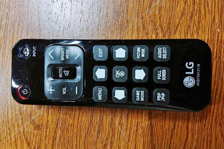 LG_43UN700T-B_04.jpg