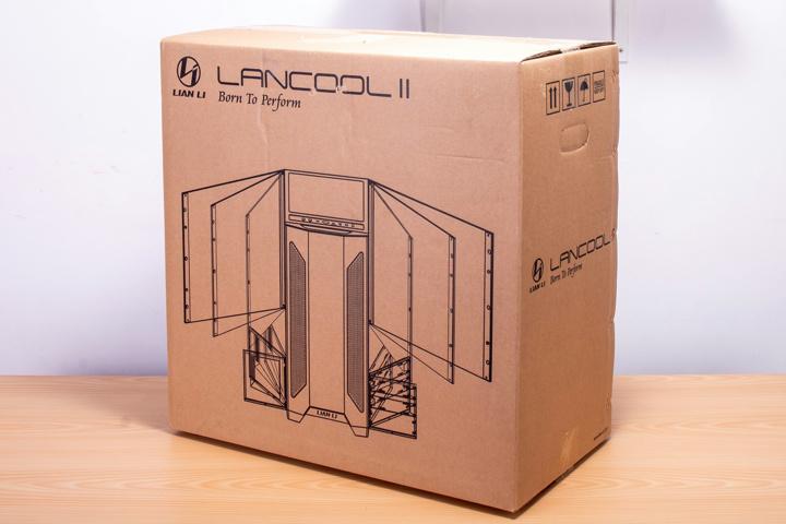 LIAN_LI_LANCOOL_II_01.jpg