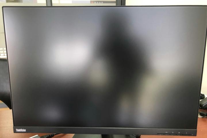 Lenovo_ThinkVision_T25m-10_02.jpg