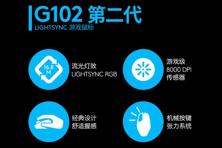 Logicool_G102_LIGHTSYNC_02.jpg